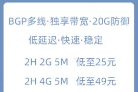 芯达互联-极具性价比的服务器VPS提供商!香港-国内均高防!