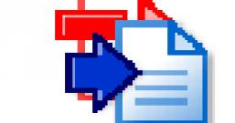 PDF转换器安装教程