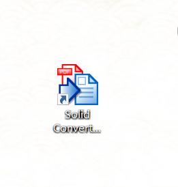 PDF转换器安装教程 PDF转换器资源 第8张