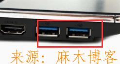 如何使用老毛桃PE启动盘给电脑重装系统 重装系统 老毛桃PE 第6张