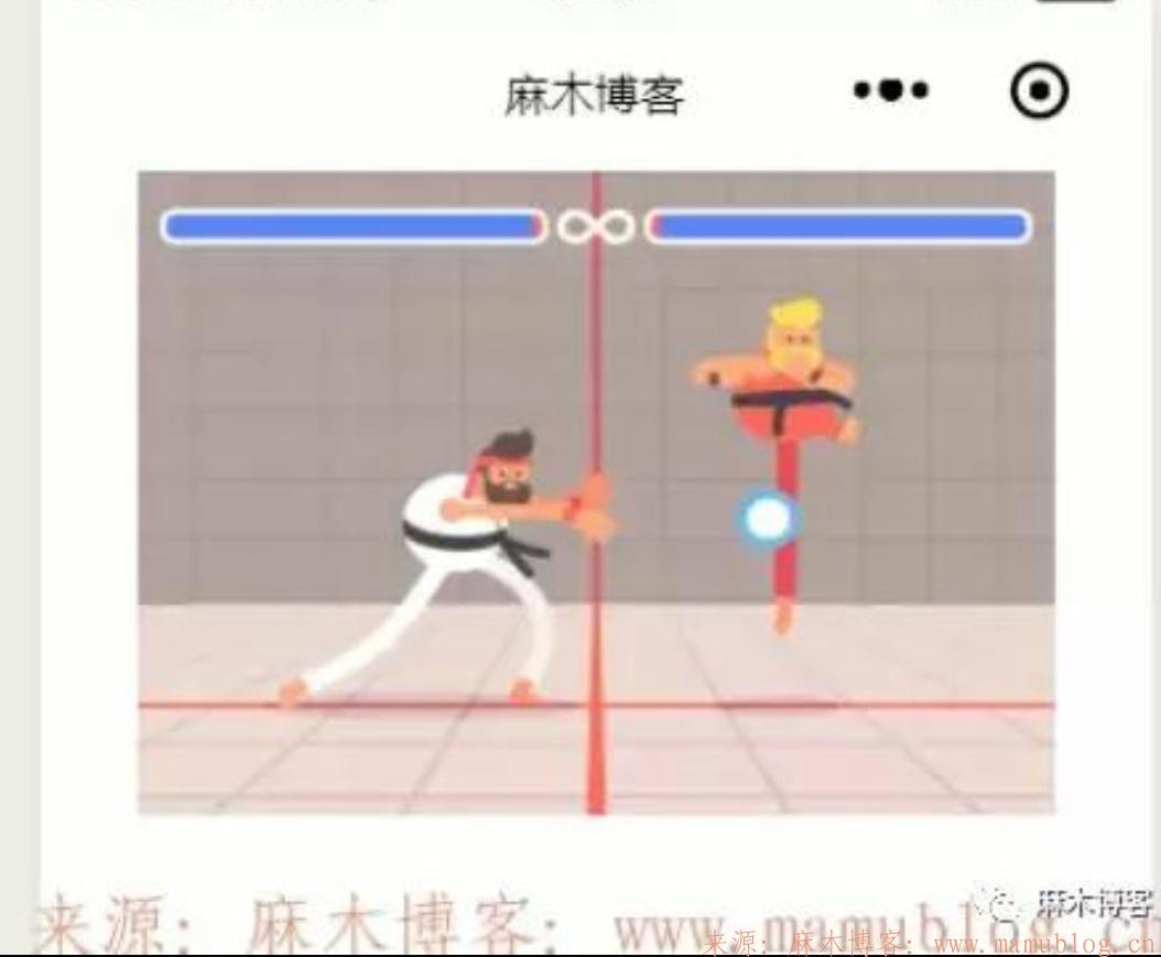 微信小程序-显示图片并添加按钮加跳转 显示图片并添加按钮加跳转 第8张