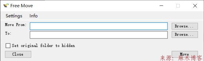 如何把误安装在C盘的软件移动到别的盘